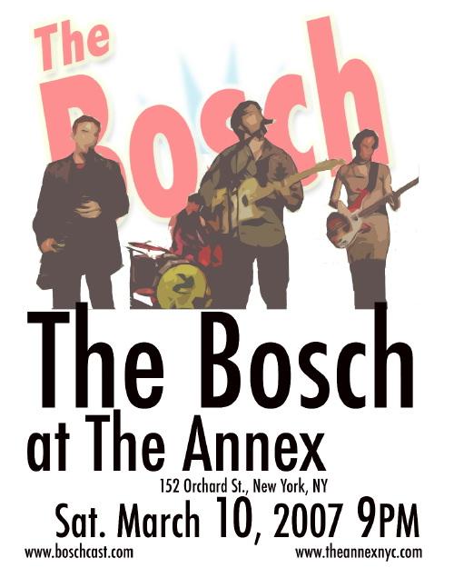 2007-03-10-annex.jpg